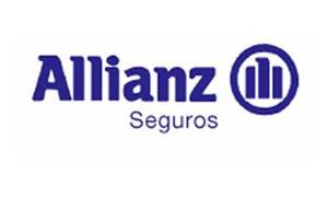 allianz.es
