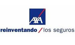 https://www.axa.es/