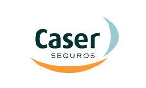 caser.es