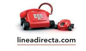 lineadirecta.com
