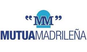 mutua.es